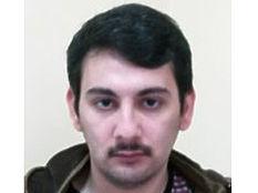 Аскар Муминов
