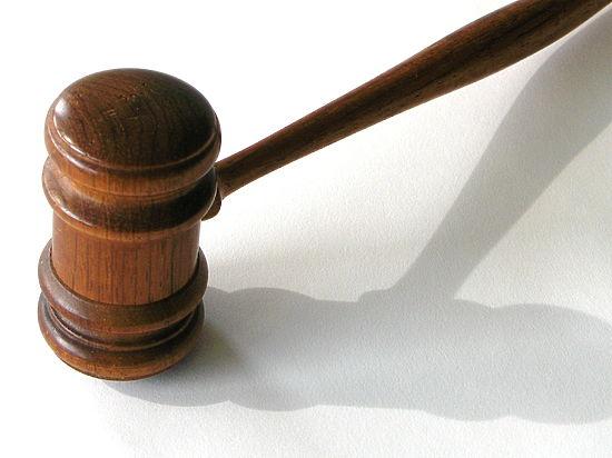 Осужденные на 14 лет Ерофеев и Александров ждут обмена Савченко
