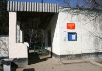 То, что теперь Серпухов-15 (Курилово) не будет входить в состав Московской области, стало известно в понедельник, 18 апреля
