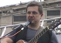 Страшная новость для поклонников группы «Любэ» – умер бесменный бас-гитарист коллектива Павел Усанов