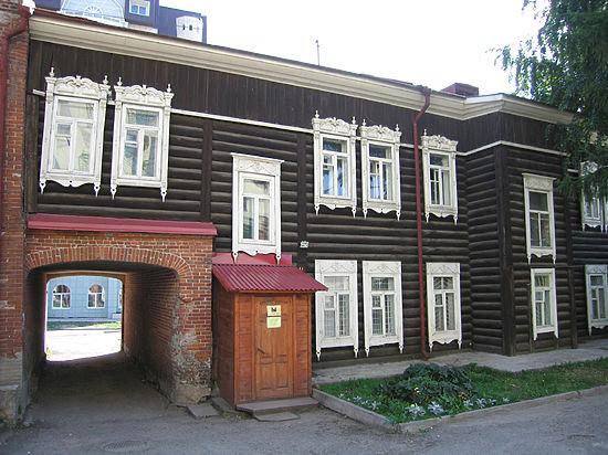 Уроки истории за бюджет РФ