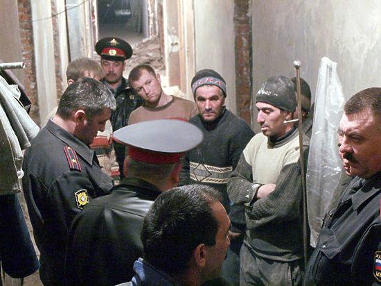 Москва и немосквичи: как в столице относятся к