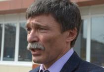 Кузница спортивных кадров Ставрополья откроет двери в ближайшее время