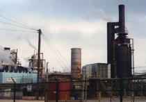 Встречу мировых производителей нефти в Дохе долго ждали, но о ней сразу забыли