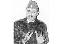 20 лет назад богатая на изгибы история Чечни претерпела новый крутой поворот: первый президент непризнанной Чеченской республики Ичкерия генерал-майор авиации Джохар Дудаев отдал 21 апреля 1996 года своей последний приказ — долго жить