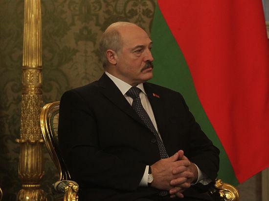 Так он отреагировал на «хлусню» из РФ и желание российского бизнеса получить завод тягачей