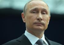 Путин решился на реформу госуправления с подачи Медведева