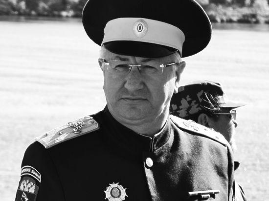 Константин Маркелов: «Я не исключаю, что кумовство есть»