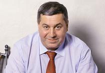 Гуцериев заработал миллионы долларов благодаря страховке Сбербанка