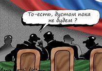 Министр экономического развития Алексей Улюкаев фактически поставил под сомнение эффективность правительственного плана выхода из кризиса