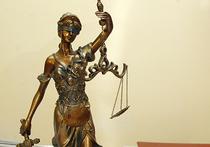 Европейский суд по правам человека вынес решение по делу «Новикова и другие против России», облегчившее российский бюджет на 34 620 евро