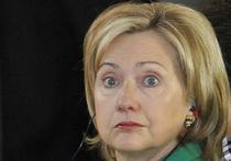 Выборы в США: Хиллари Клинтон отказалась от помощи братьев-миллиардеров