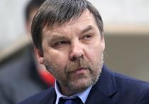 СМИ: Радулов и Ковальчук находятся в конфликте со Знарком