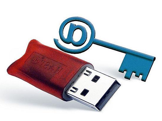Электронная цифровая подпись – специальный инструмент, который применяется при электронных торгах, в работе с Росреестром и другими государственными органами