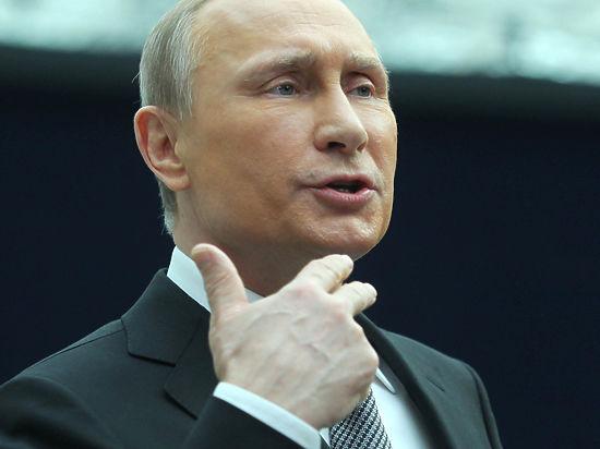 Президент настаивает на своевременной реакции на проблемы в ракетной отрасли