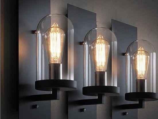 c9cdb107105c Интернет-магазин светильников: виртуальный проект нового формата в действии