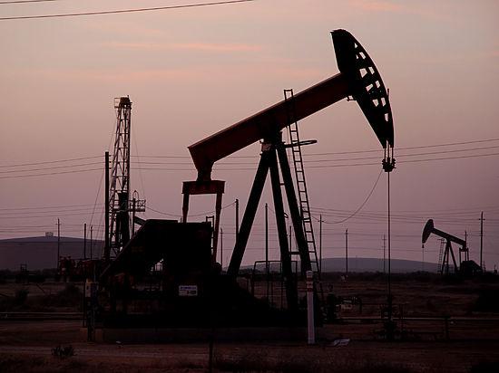 Схема передачи нефтяной компании в частные руки вызывает большое сомнение