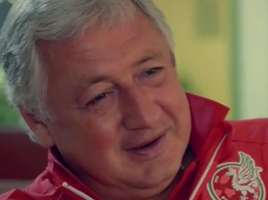 В списке потенциальных главных тренеров команды также находятся Канчельскис и Бородюк