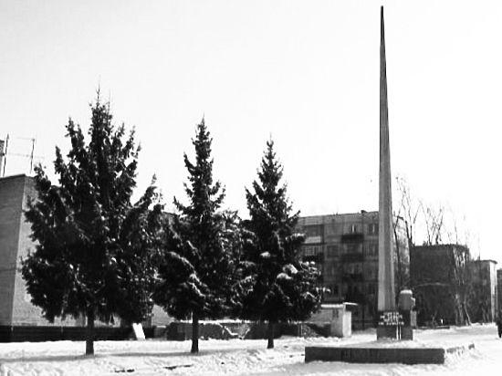 Жители Курилово готовы объявить голодовку