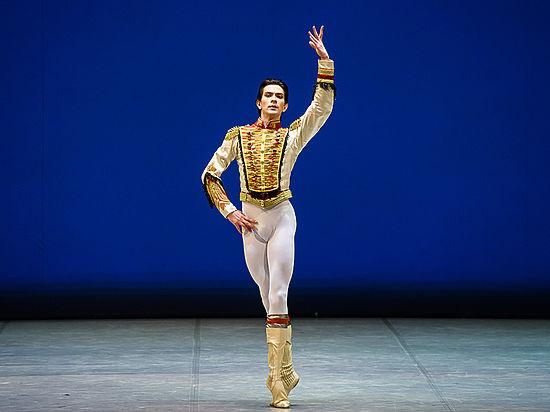 Владимир Васильев: «Да ерунда это полная! В современном балете мы гораздо лучше тех, кто что-то там привозит к нам или что-то у нас ставит»