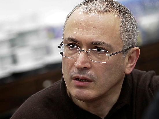 Ходорковский готовит новую Конституцию России с переходом к парламентской республике