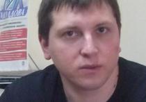 Молдавский узник совести угрожает олигархам