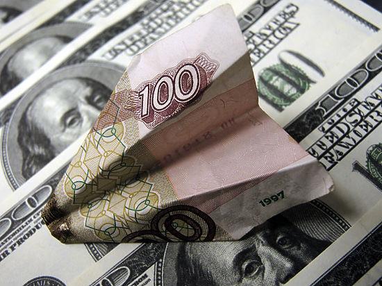 Когда стоить покупать валюту для поездки в отпуск - совет эксперта