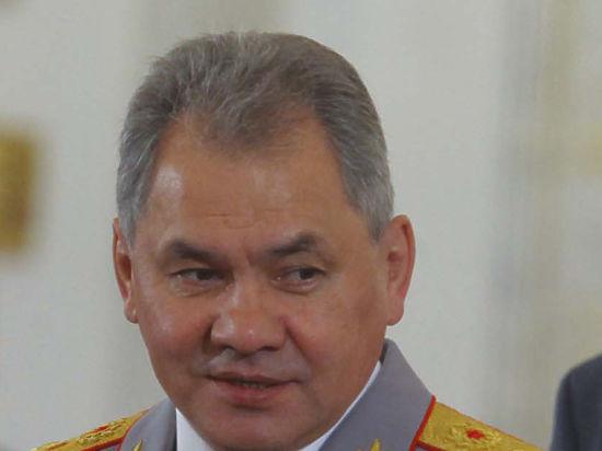 Москва сформирует три дивизии для противодействия НАТО до конца года