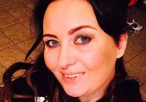 Сестра Виктории Бони незадолго до исчезновения теряла паспорт