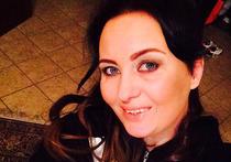 В Москве полиция разыскивает пропавшую сестру телеведущей Виктории Бони