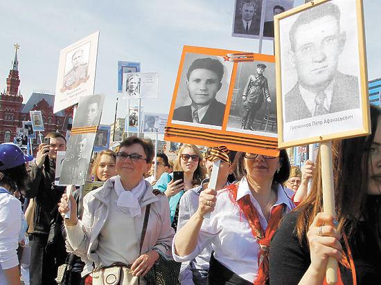 Подробности сорванного теракта в Москве: хотели расстрелять