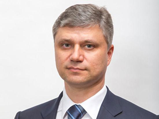 РЖД опубликовало декларацию о доходах своего президента