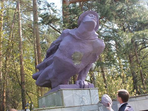 Заказать памятник екатеринбург ижевск нанесение фото на гранитный памятник