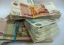В последние дни рубль достаточно уверенно рос по отношению к доллару и евро. Руслан Гринберг: «9 мая рубль Россию не подведет»
