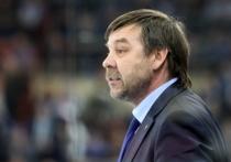 Два зайца Знарка: анализ игры хоккейной сборной России на ЧМ