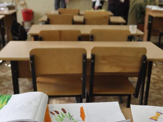 На Южном Урале учительницу заподозрили в издевательствах над первоклашками