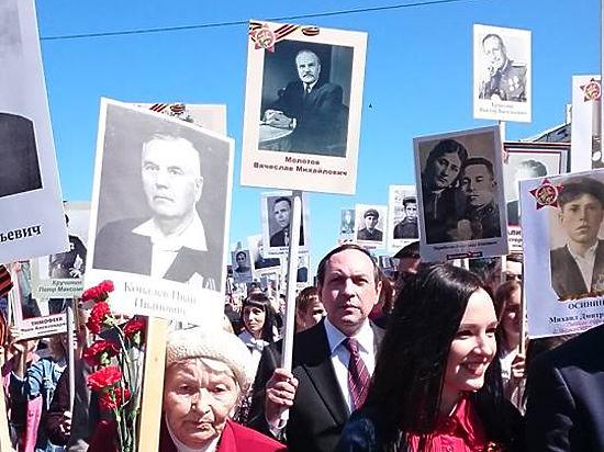 Image result for никонов спасибо деду