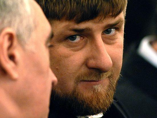 «Бесполые гаденыши»: Кадыров рассказал о ликвидированных 9 мая террористах