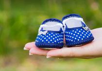 Суррогатное материнство в России разрешено