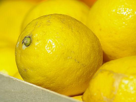 Россельхознадзор объявил о вводе эмбарго на все фрукты и овощи из Турции