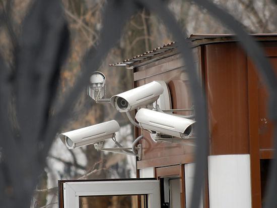 Уголовное дело против учительницы из Златоуста закрыли благодаря видеокамерам