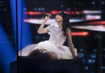 В субботу в Стокгольме после напряженного поединка 26-ти финалистов будет провозглашен победитель «Евровидения 2016»