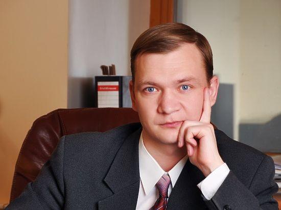 254fb04fa1985 Гильдия риэлторов Татарстана создала конкурента «Авито» и «Из рук в руки»