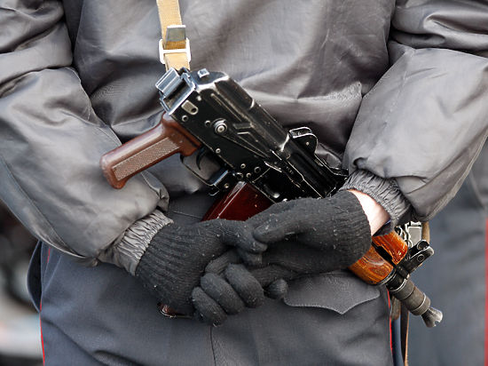 Мужчина выполнял в России задание эстонской контрразведки