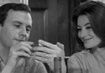 На 69-м Каннском кинофестивале чествовали фильм «Мужчина и женщина» Клода Лелуша