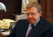 Эксперты объяснили, почему Кудрина назначат кем угодно, но не премьером