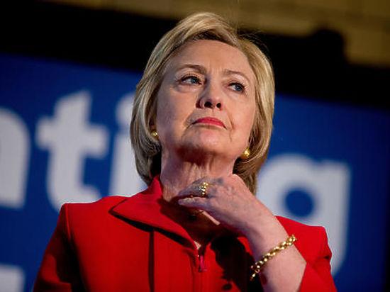 Эксперт: «Ее преимущество — это разнообразие электората, который ее поддерживает»