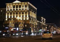 Не многие авторы идут по стопам Гиляровского и пишут захватывающе и познавательные городские очерки