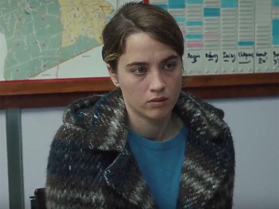 Суровые будни доктора Дженни в клетчатом пальто