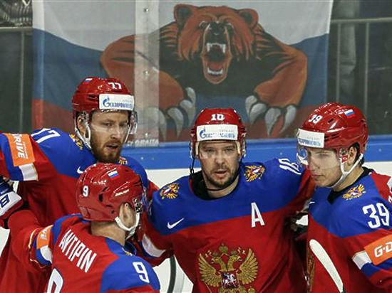 Почему четвертьфинал ЧМ против Германии не будет простым для России